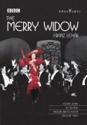 Lehár: The Merry Widow - DVD