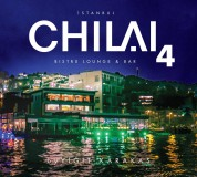 Yiğit Karakaş: Chilai 4 - CD
