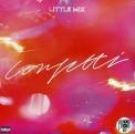 Little Mix: Confetti (RSD 2021 - Neon Pink Vinyl) - Plak