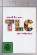 Tlc: Now & Forever: The Video Hits - DVD