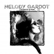 Melody Gardot: Currency of Man - CD