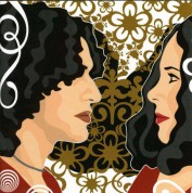 Gal Costa: Interpreta Caetano Veloso, Divino Maravilhoso - CD