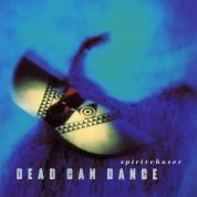 Dead Can Dance: Spiritchaser - Plak
