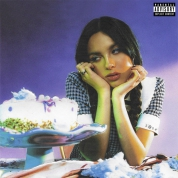 Olivia Rodrigo: Sour (Deluxe Edition) - CD