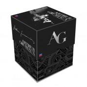 Arthur Grumiaux - Complete Philips Recordings - CD