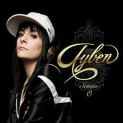 Ayben: Sensin - CD
