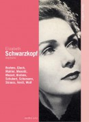 Elisabeth Schwarzkopf - DVD