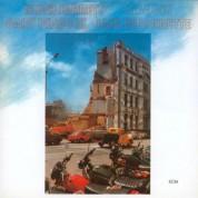 Keith Jarrett, Gary Peacock, Jack DeJohnette: Changes - CD