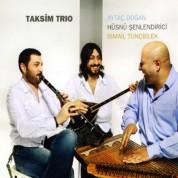 Taksim Trio - CD