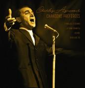 Charles Aznavour: Chansons Preferees - Plak