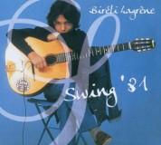 Bireli Lagrene: Swing '81 - CD