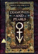 Diamonds & Pearls (Video Collection) - DVD