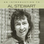 Al Stewart: An Introduction To - CD