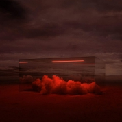 Lewis Capaldi: Divinely Uninspired To A Hellish Extent: Finale - CD