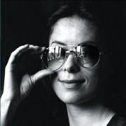Radka Toneff: Some Time Ago - CD
