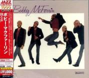 Bobby McFerrin - CD