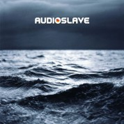 Audioslave: Out Of Exile - Plak