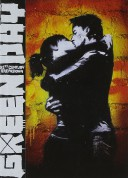 Green Day: 21st Century Breakdown (Ltd.Deluxe Digibook Edition) - CD