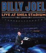 Billy Joel: Live At Shea Stadium - BluRay