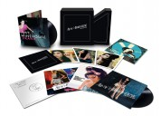 Amy Winehouse: The Collection - Plak