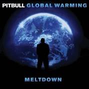 Pitbull: Global Warming: Meltdown - CD