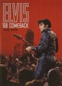 Elvis Presley: '68 Comeback - Special Edition - DVD