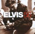 Elvis Presley: Elvis 56 (Collector Edition) - Plak