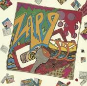 Zapp - I - Plak