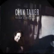 Cenk Taner: Yoldan Çıkmış Şarkılar - CD