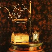 Nilüfer: Sürprizler - CD