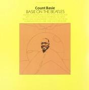 Count Basie: Basie On The Beatles - Plak