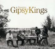 Gipsy Kings: Pasajero - CD