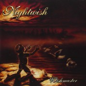 Nightwish: Wishmaster - CD