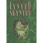 Lynyrd Skynyrd - CD