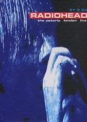 Radiohead: The Astoria London Live - DVD