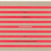 Sven Ake Johannson, Mayo Thompson: Shotgun Wedding - CD