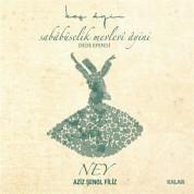 Aziz Şenol Filiz: Sababuselik - CD