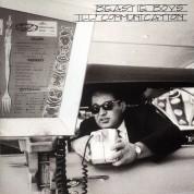 Beastie Boys: Ill Communication - CD