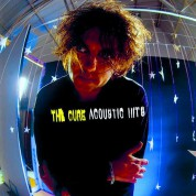 The Cure: Acoustic Hits - Plak