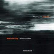 Hossein Alizadeh: Moon & Fog - CD