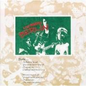 Lou Reed: Berlin - Plak