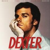 Çeşitli Sanatçılar: Dexter - Plak