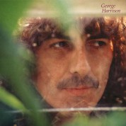 George Harrison - Plak