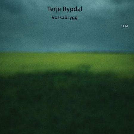 Terje Rypdal: Vossabrygg - CD