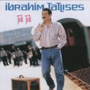 İbrahim Tatlıses: Tek Tek - CD