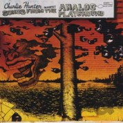 Charlie Hunter: Songs from the Analog Playground - CD