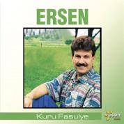 Ersen: Kuru Fasulye - CD