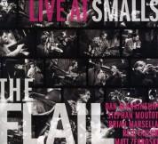 Flail: Live At Smalls 2010 - CD
