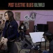 Idlewild: Post Electric Blues - CD