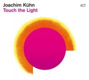 Joachim Kühn: Touch The Light - CD